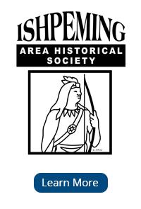 Historial Society