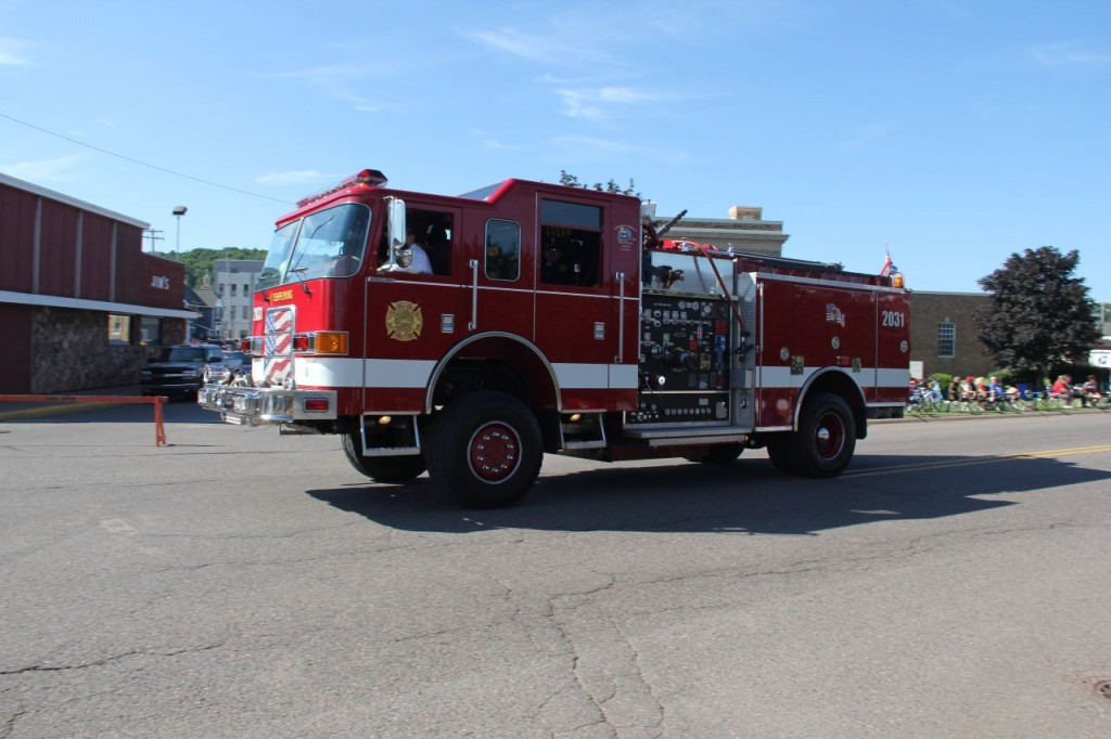 Ishpeming_4th_of_July_Parade_2011_005
