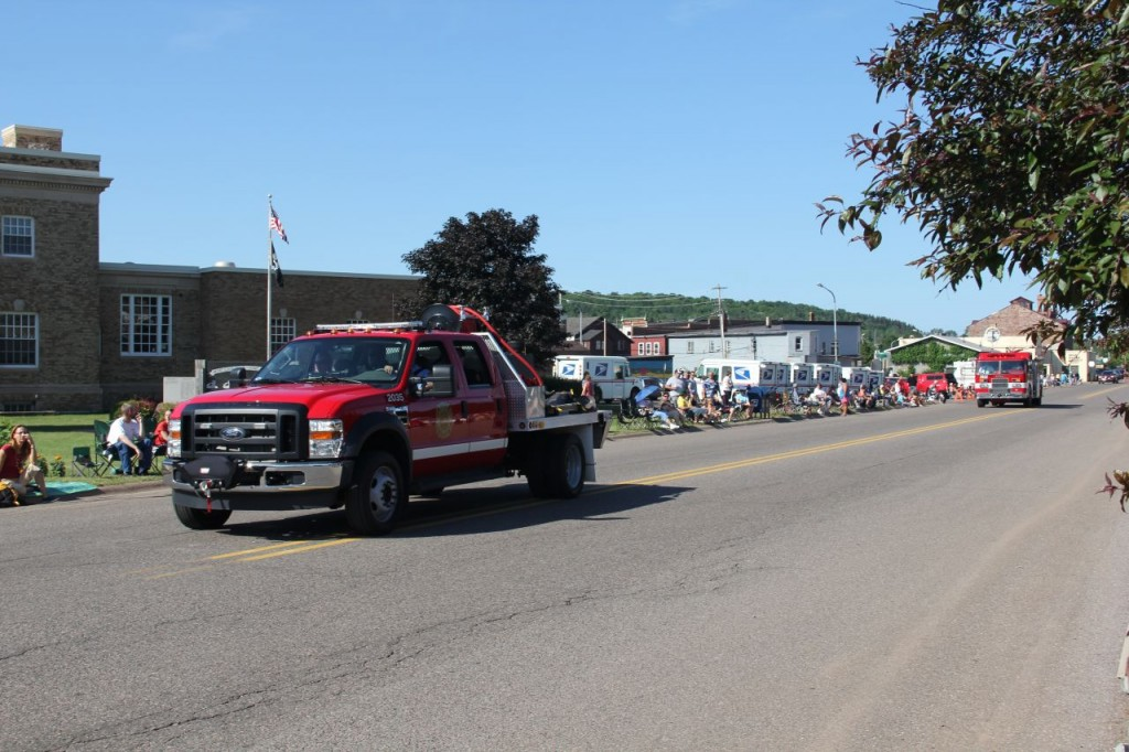 Ishpeming_4th_of_July_Parade_2011_006