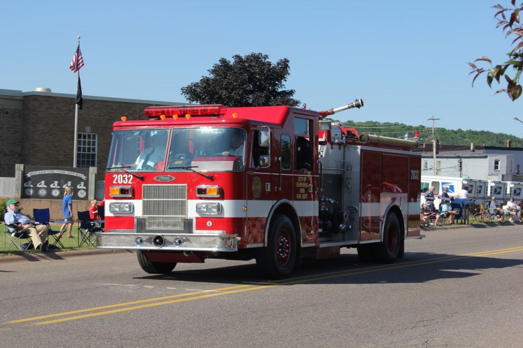 Ishpeming_4th_of_July_Parade_2011_007