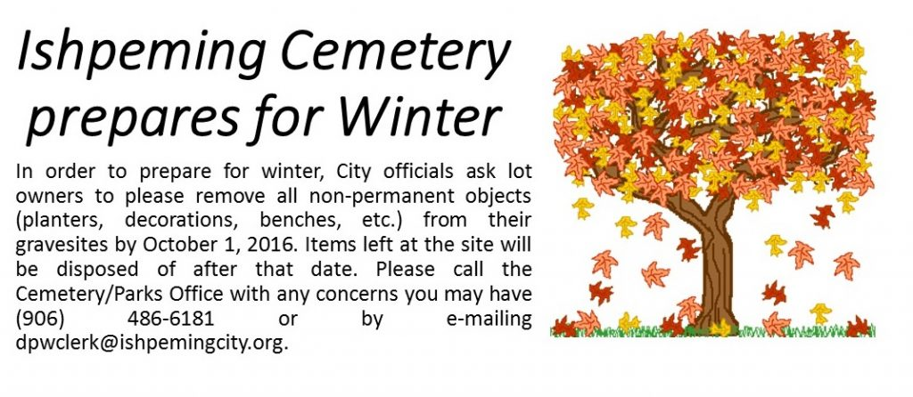 ishpeming-cemetery-prepared-for-winter-announcement-2016